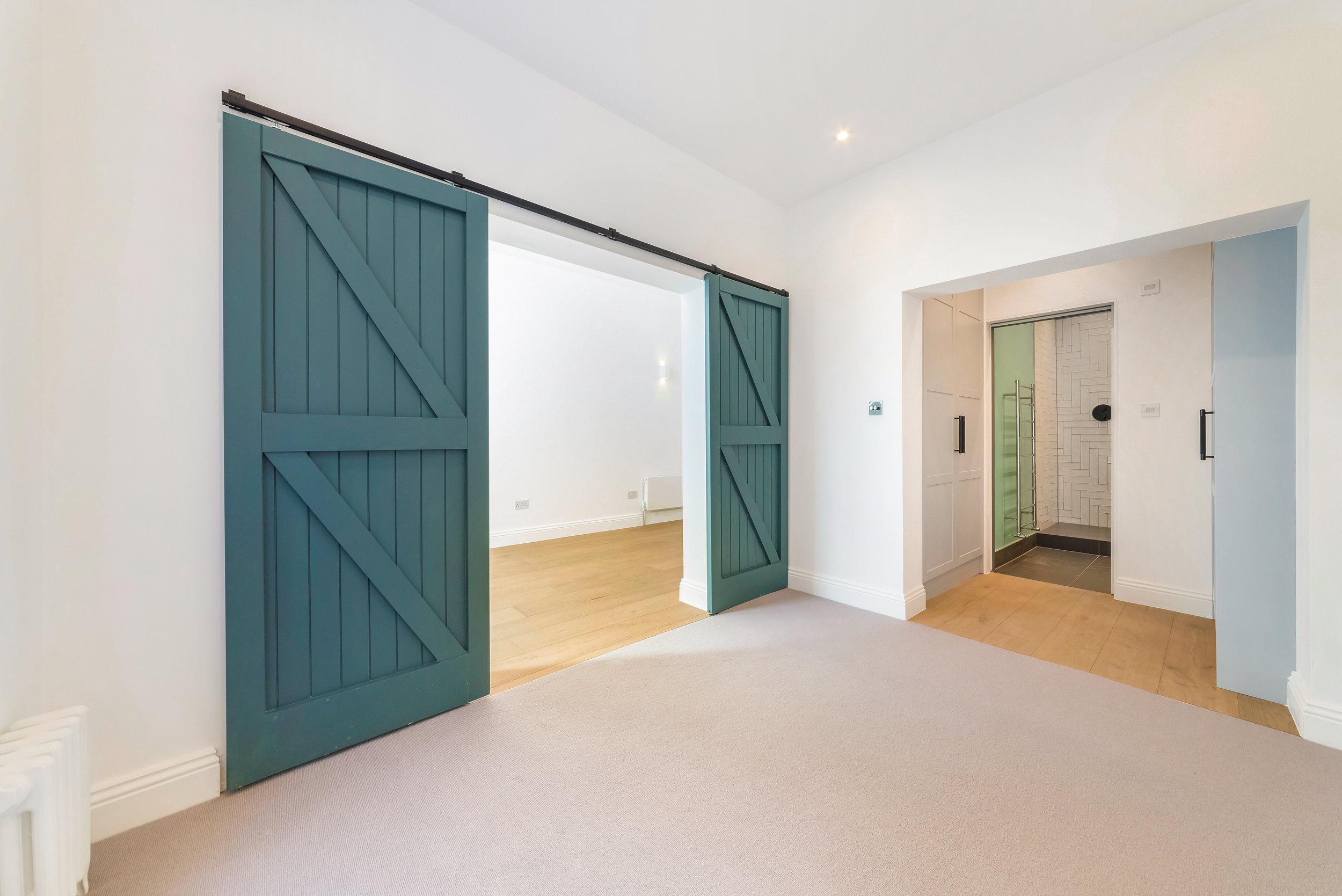 kingston-property-rennovation-cato-creative