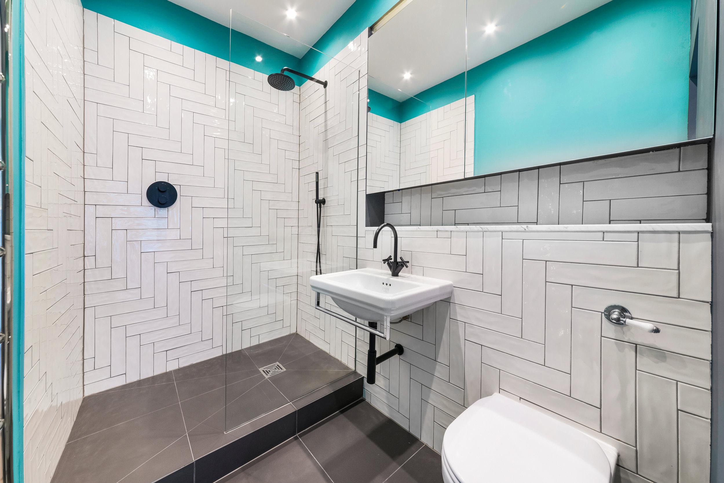 kensington-property-interior-design