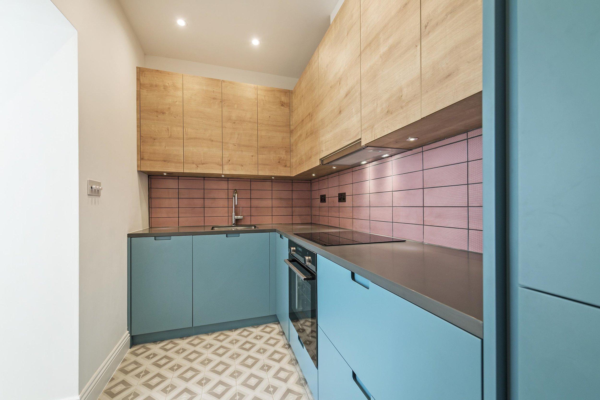 west-london-interior-design-company