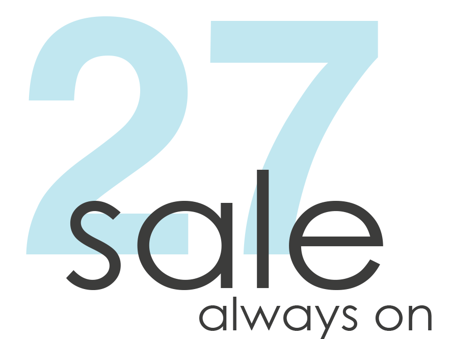 27-sale.png