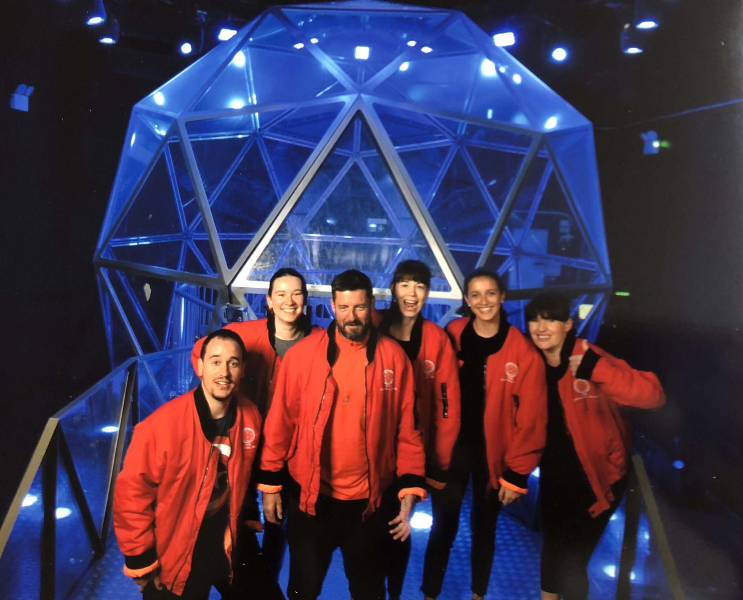 Crystal Maze photo - offical.jpg