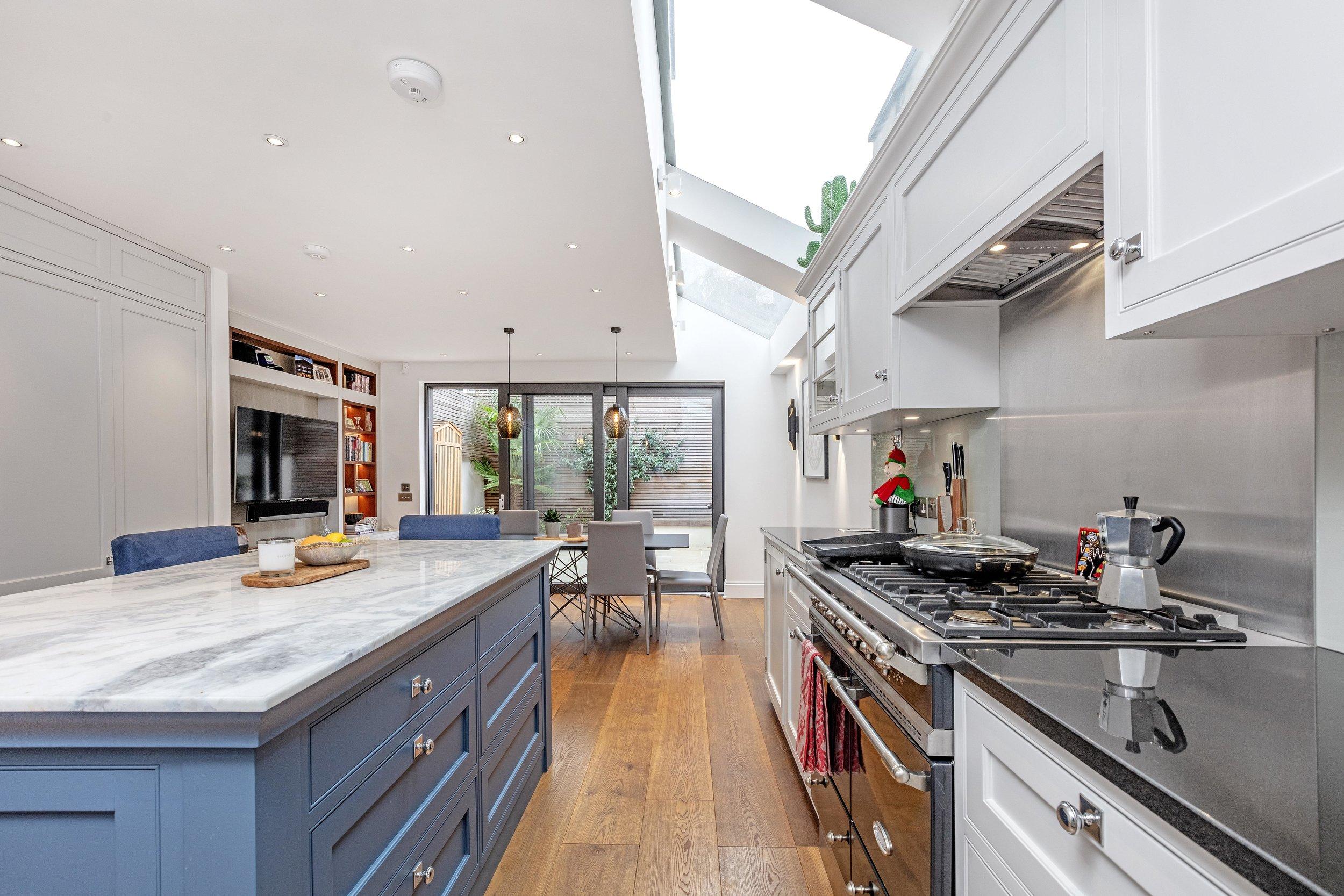 west-london-interior-designers.jpg