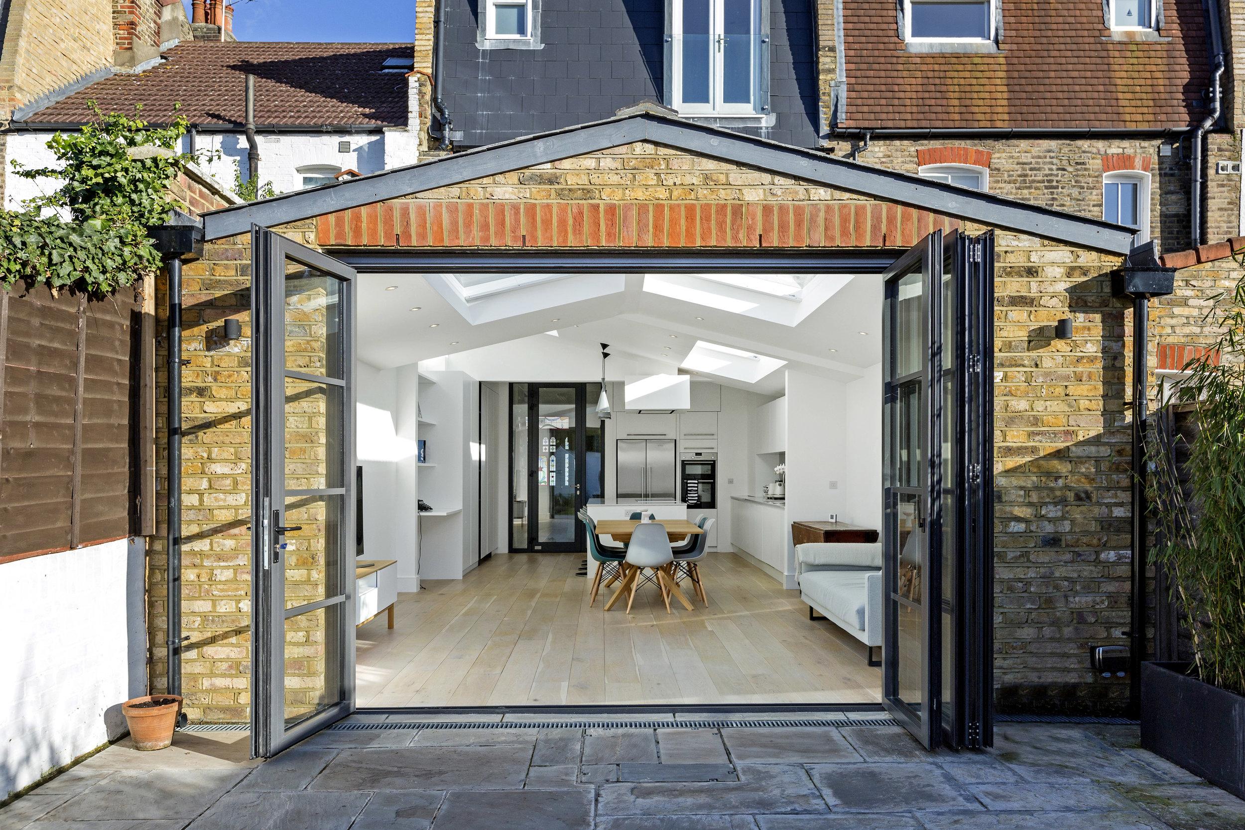 kensington-home-interior-designers.jpg