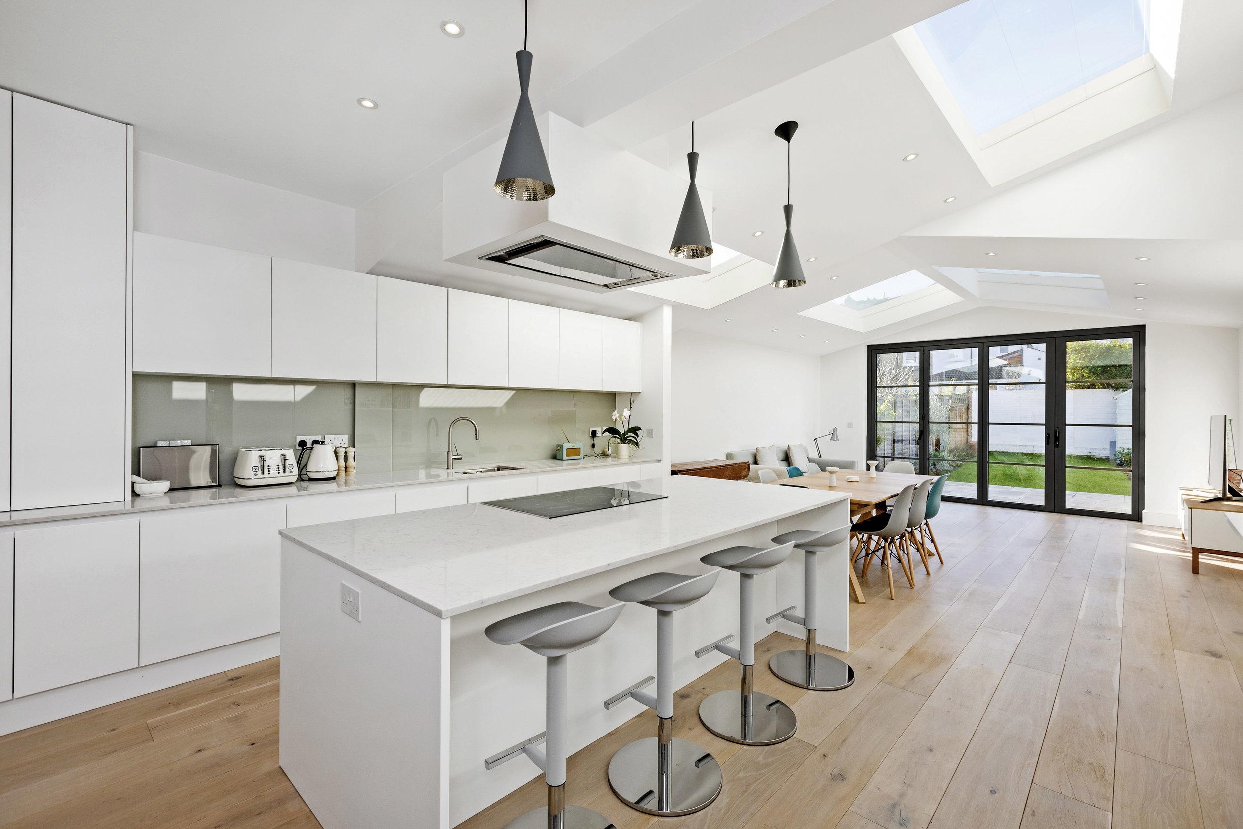 putney-interior-designers.jpg