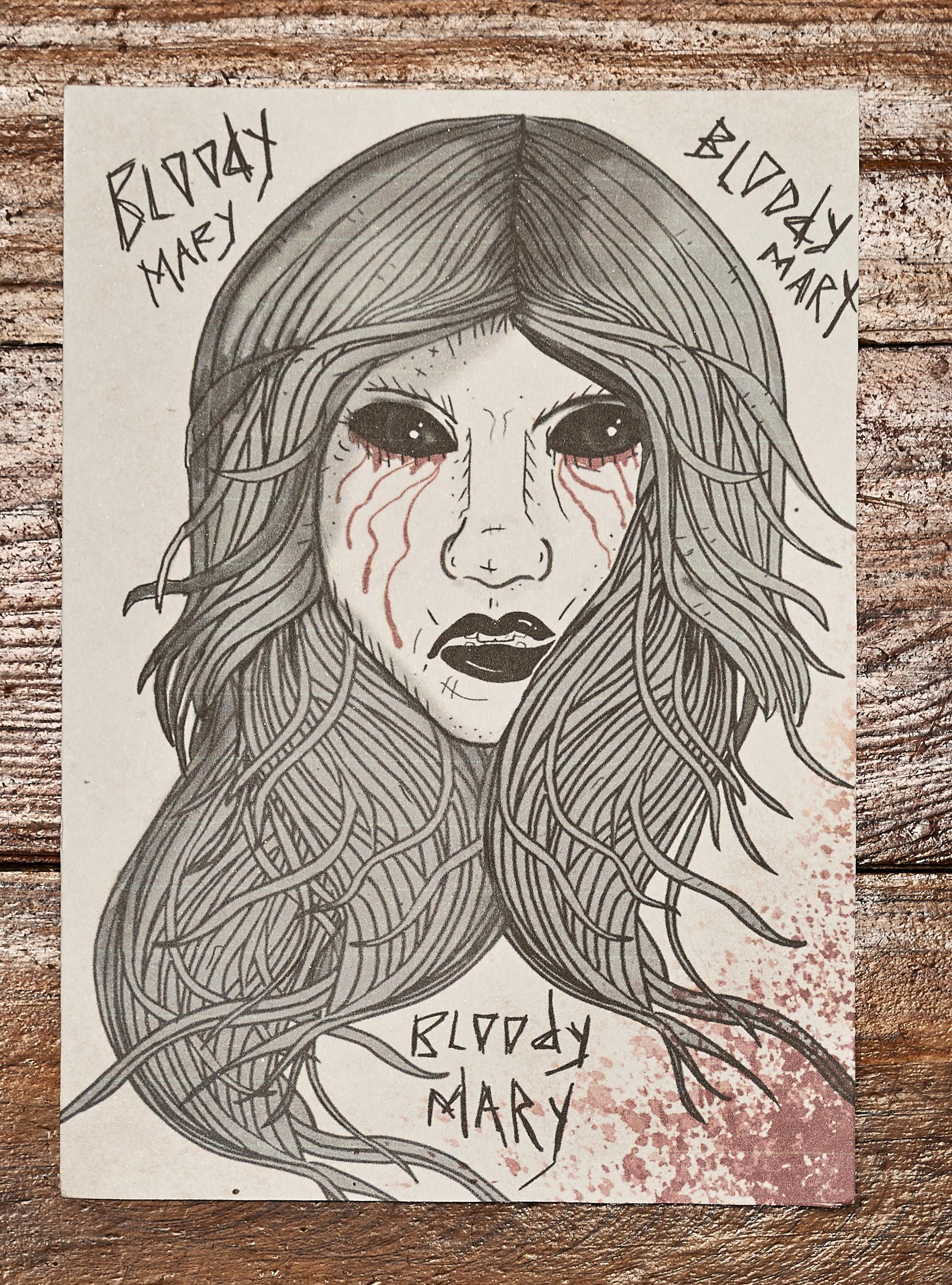Card_Bloody Mary_ Aug 9.jpg