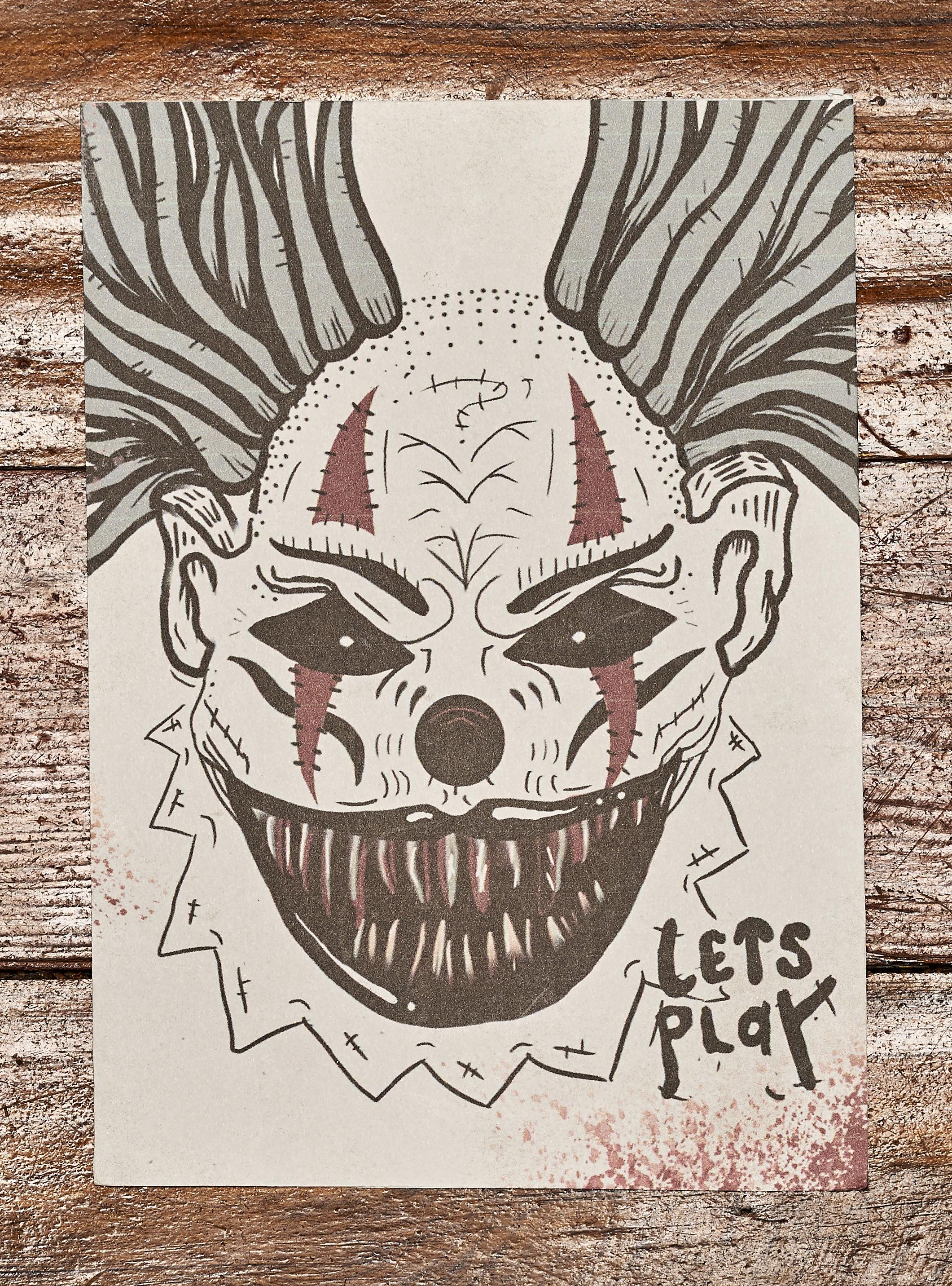 Card_ Clown _Aug 9.jpg