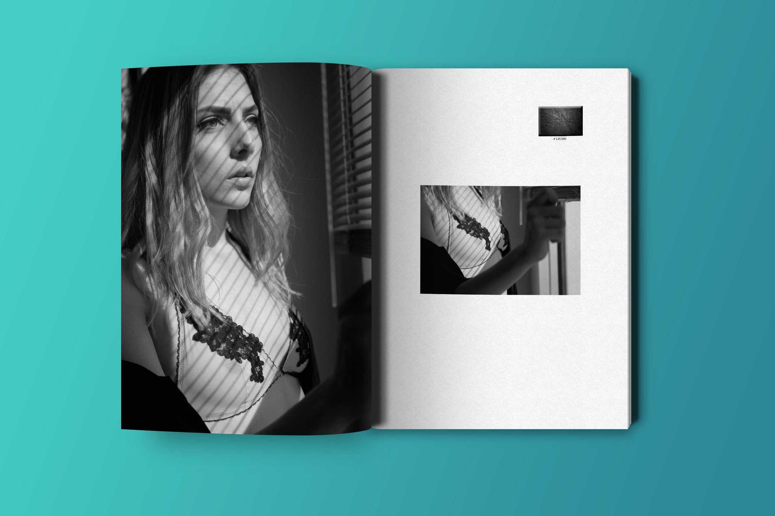 Book_p6_aug16.jpg