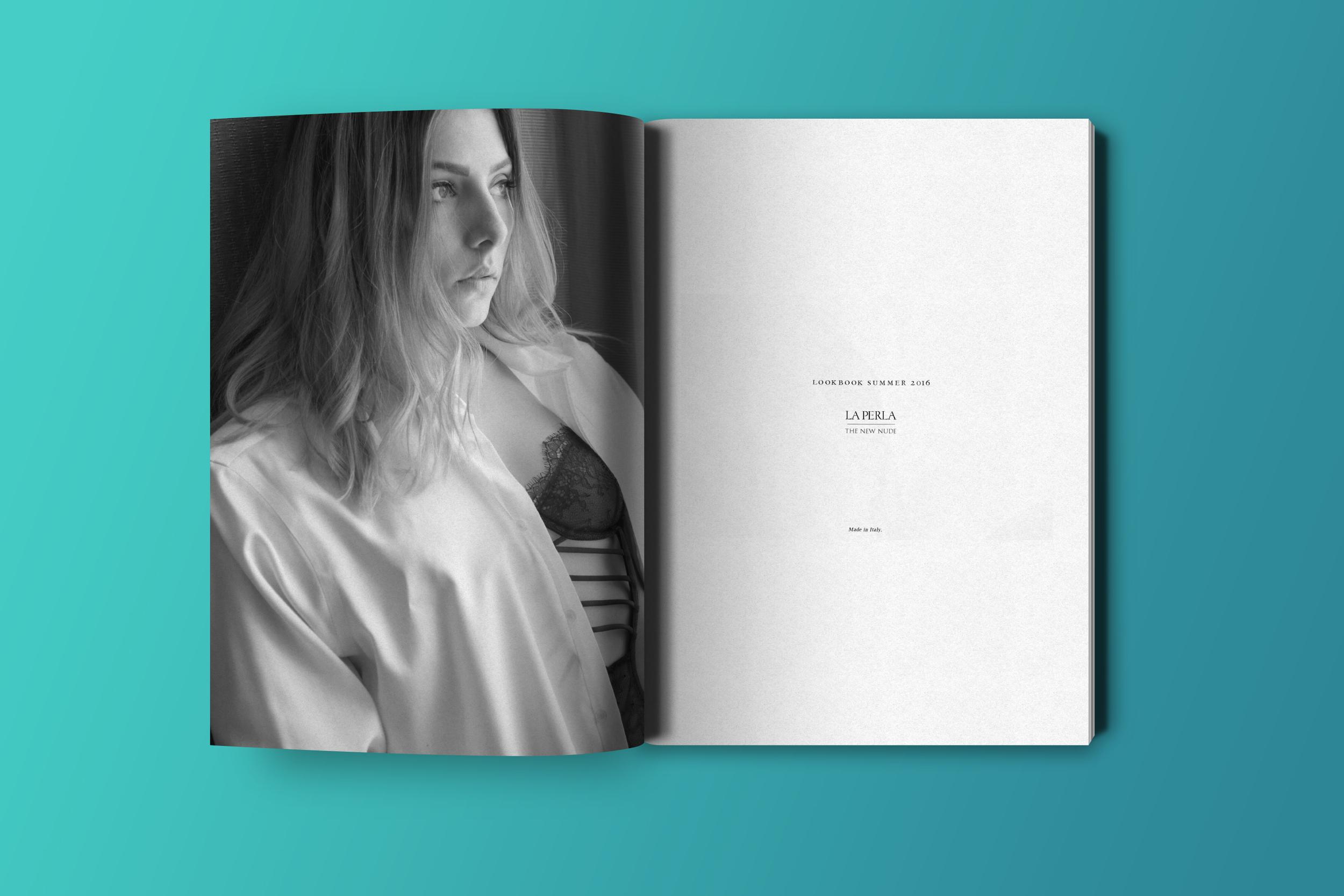 Book_p1_aug16.jpg