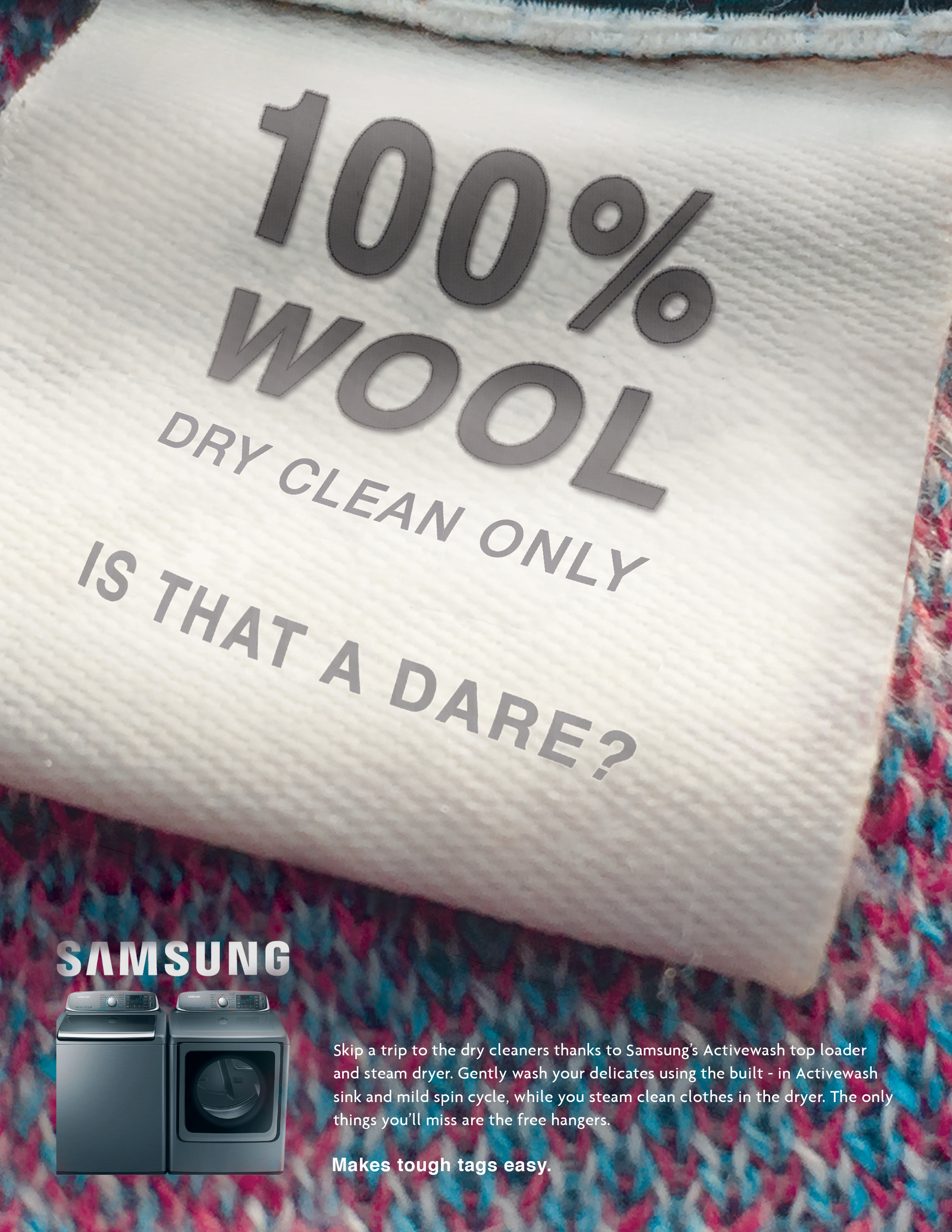 Samsung_wool_aug18.jpg