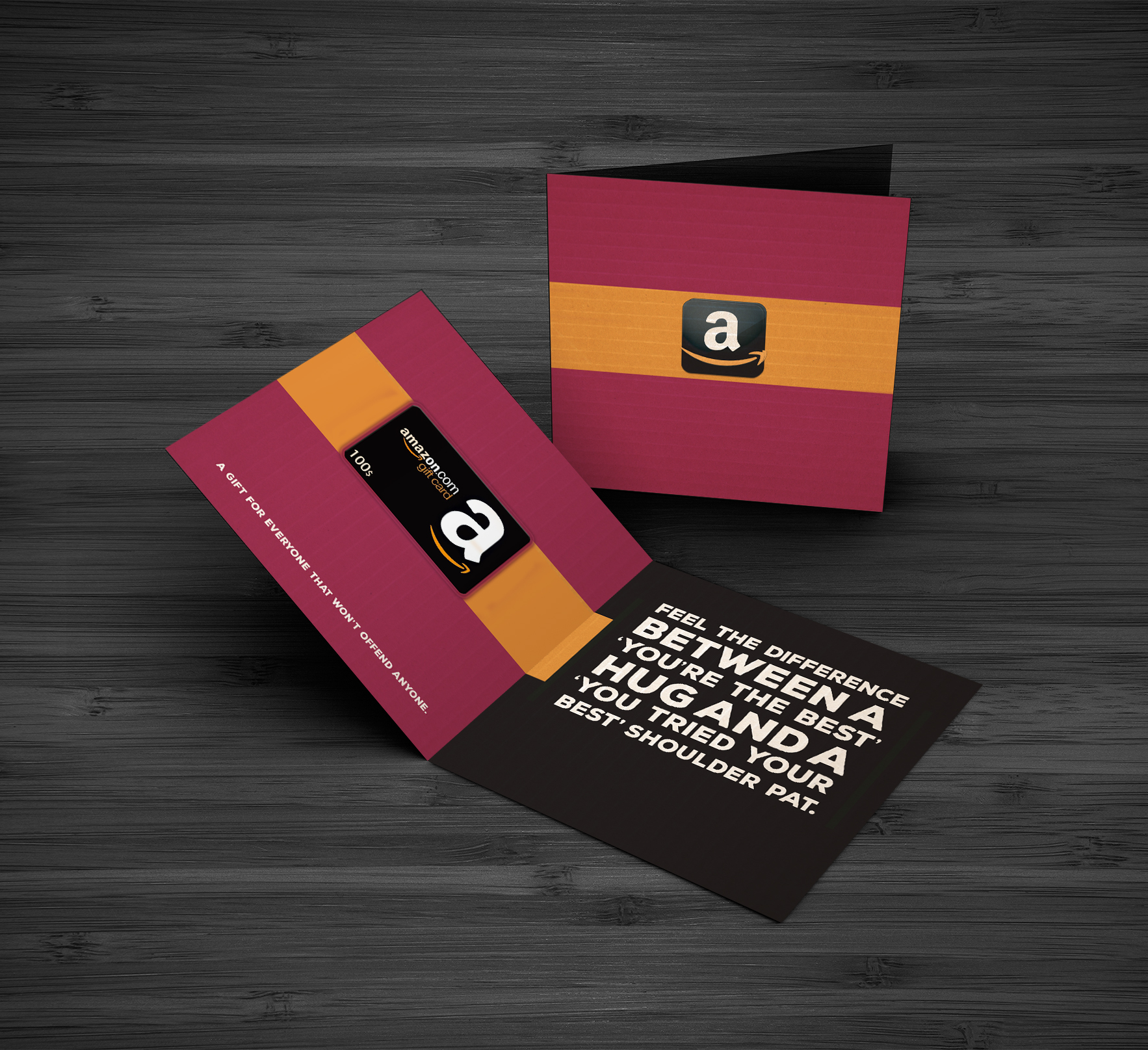 Amazon_Greetings Card Mockup_3.jpg