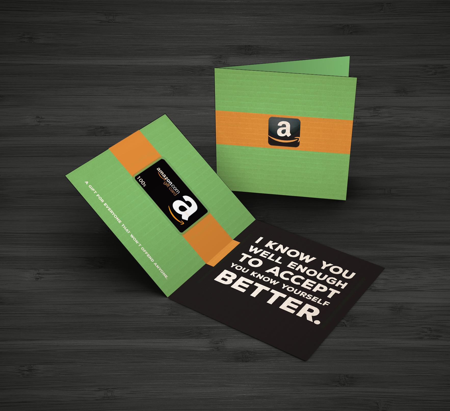 Amazon_Greetings Card Mockup_1.jpg