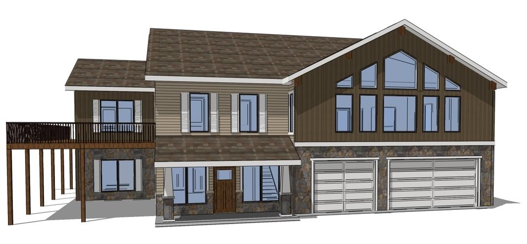 Marty's House x 3.jpg