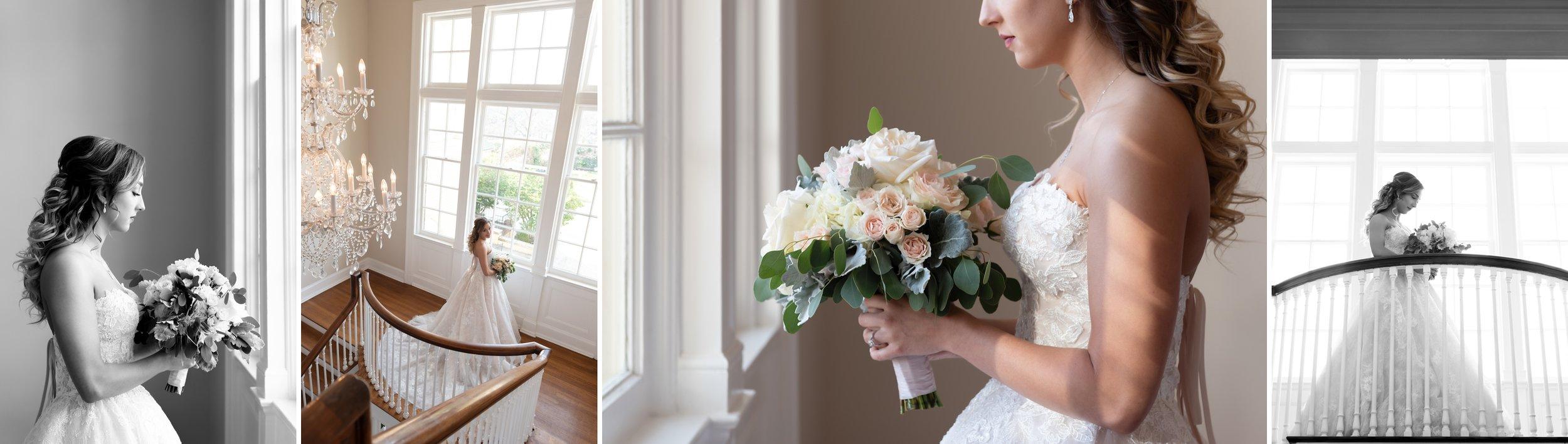 Blog Bridal 2.jpg