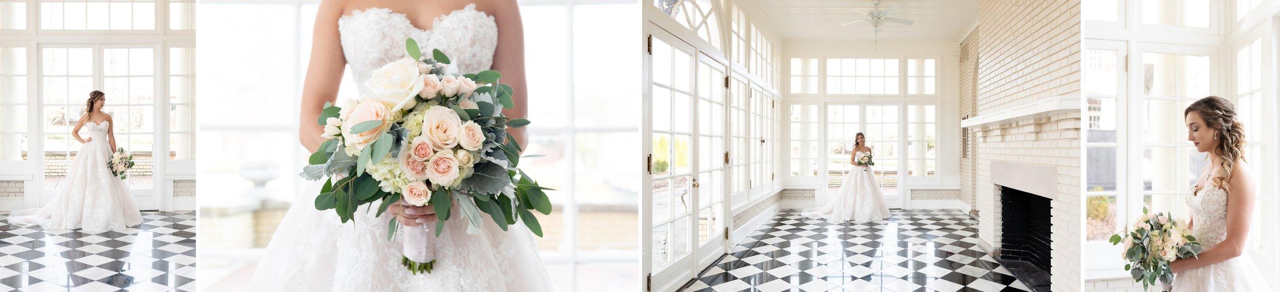 Blog Bridal 3.jpg