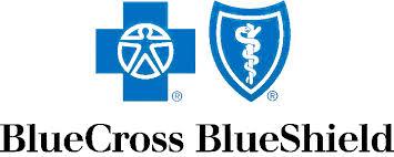 SPANISH: Porfavor imprima y llene este paquete si tiene Blue Cross Blue Shield Value (Por el Plan de Obama). Este paquete debe ser atajado al paquete de Formas para pacientes nuevos mencionado arriba.