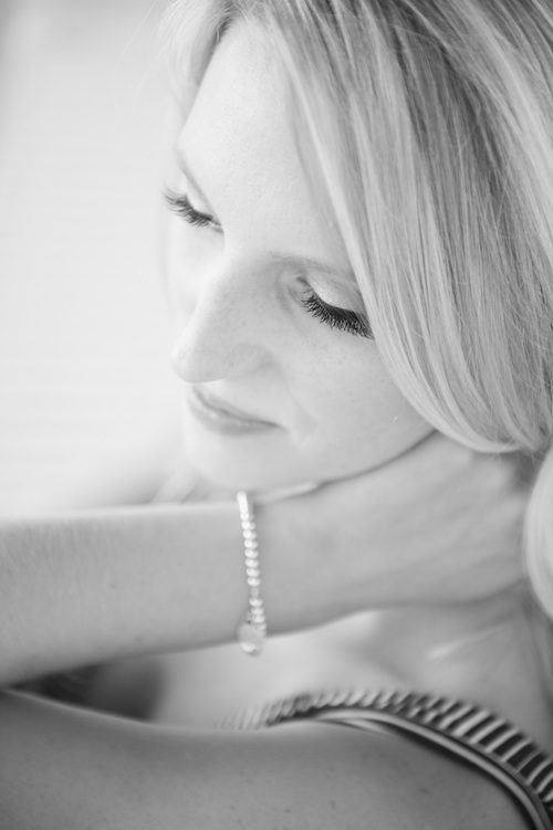 Kelly Vanderploeg Photography