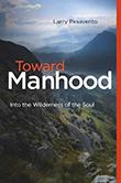 toward_manhood.jpg