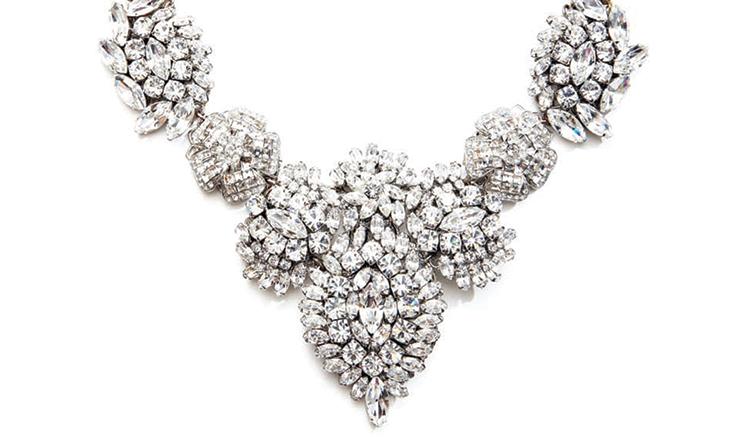 Pearl Bridal House - Accessories - Tara Fava.jpg