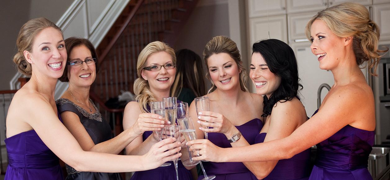Pearl Bridal House - Real Bridesmaids - Melissa Sweet.jpg