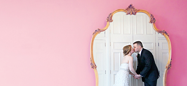 Pearl Bridal House Love Stories Kristy and Chris.jpg