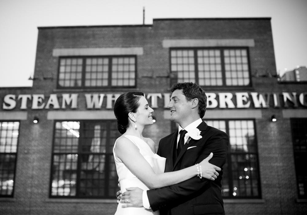 Pearl Bridal House Love Stories - Jen and Brad - 22.jpg