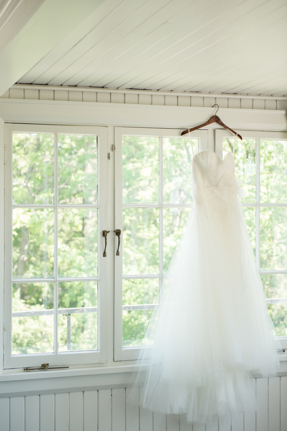 pearl-bridal-house-love-stories-1