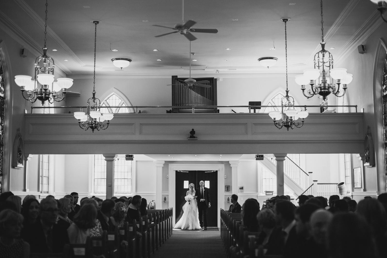 Pearl-Bridal-House-Christine-Lim-7.jpg