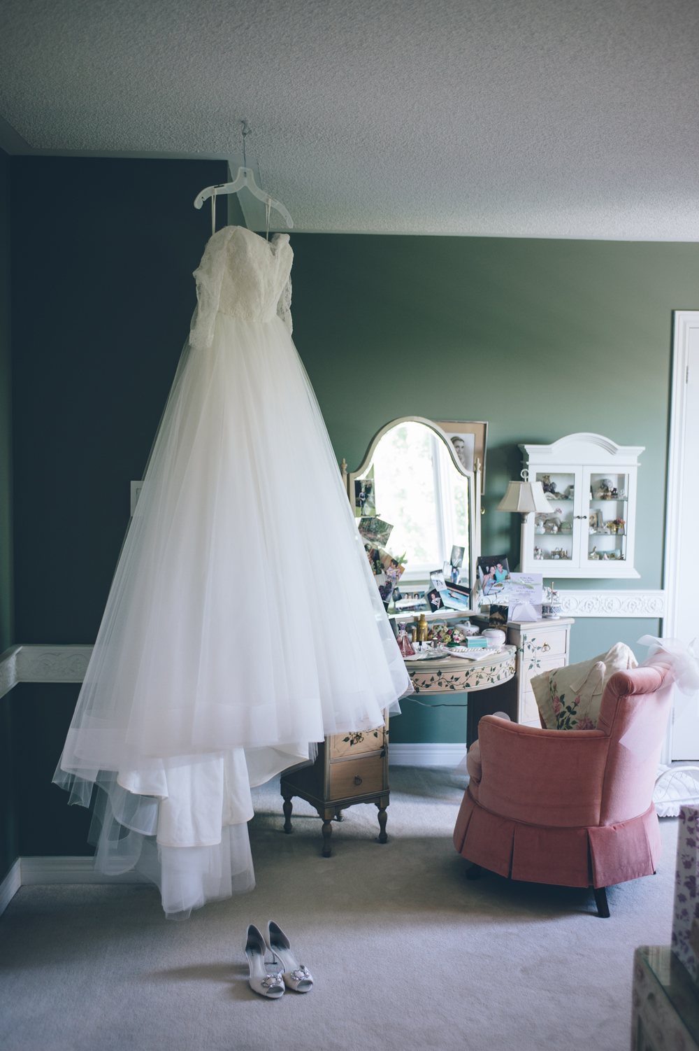 Melissa-and-Alex-Mimmo-and-Co-pearlbridalhouse.com-34.jpg