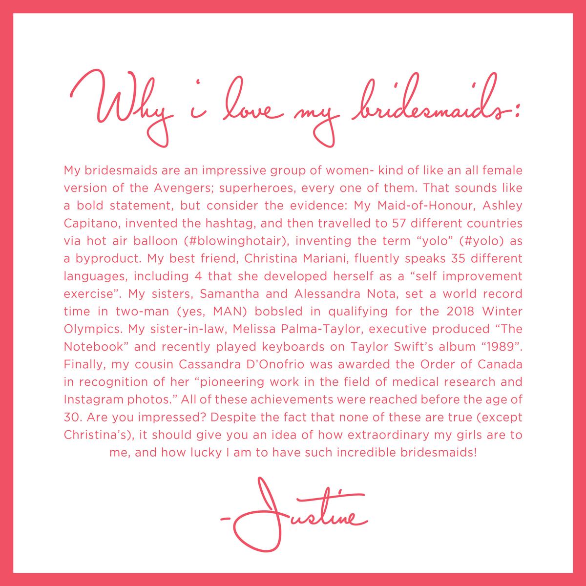 Pearl-Bridal-House-Love-Your-Girls-Justine-7-Web.jpg