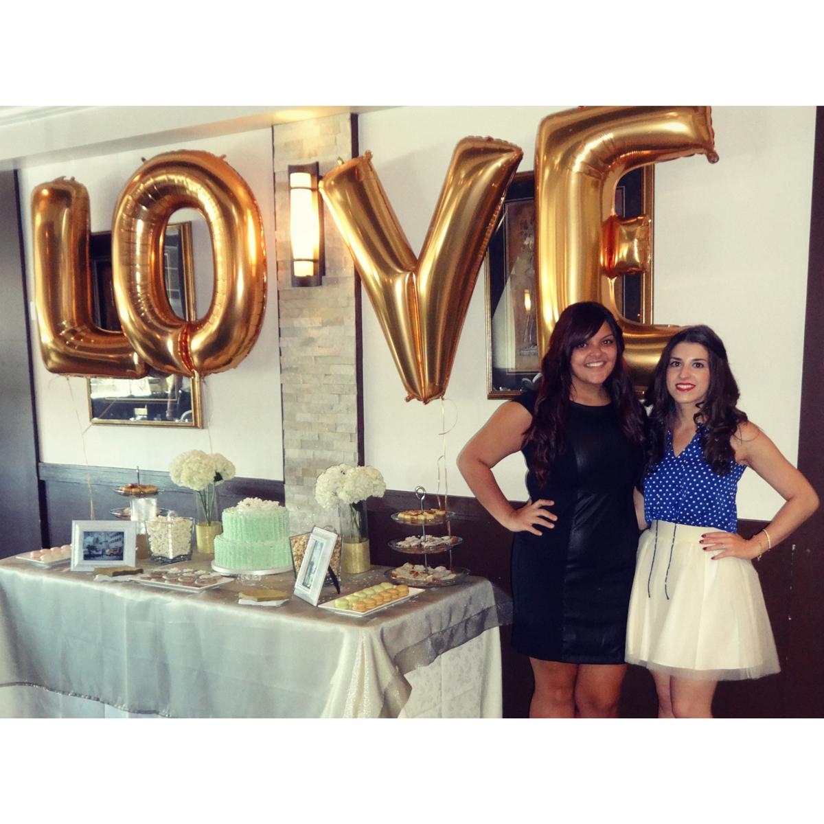 Pearl-Bridal-House-Love-Your-Girls-Justine-4-Web.jpg