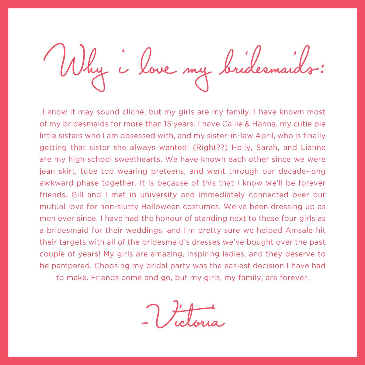 Pearl-Bridal-House-Love-Your-Girls-Victoria-2-Web.jpg