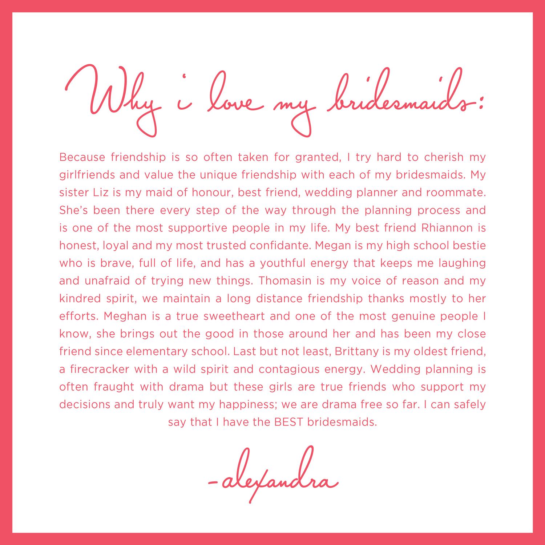 Pearl-Bridal-House-Love-Your-Girls-Alexandra-2.jpg
