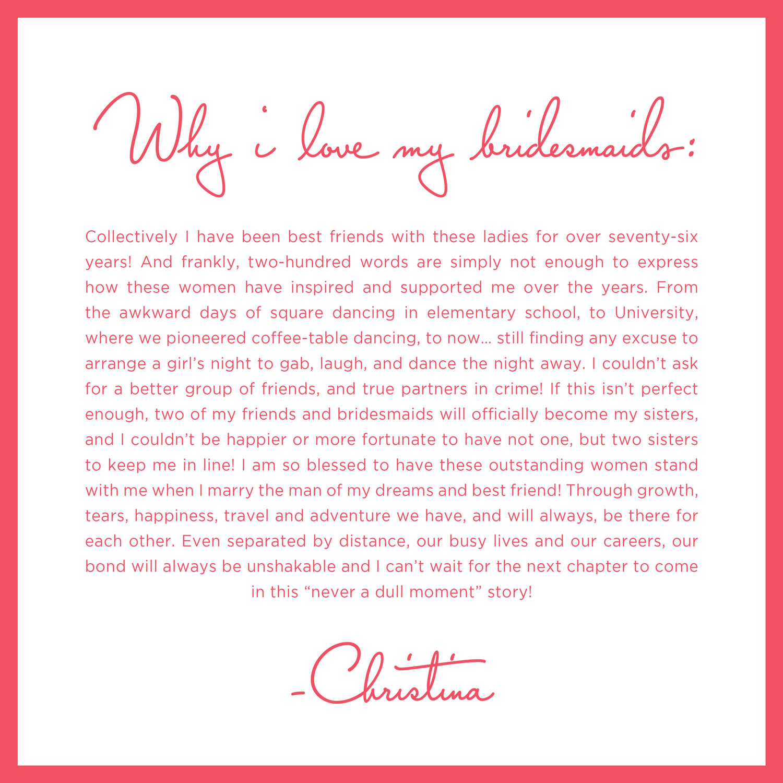 Pearl-Bridal-House-Love-Your-Girls-Christina-2.jpg