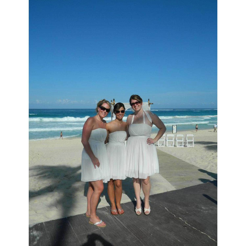 Pearl-Bridal-House-Love-Your-Girls-Christina-3.jpg