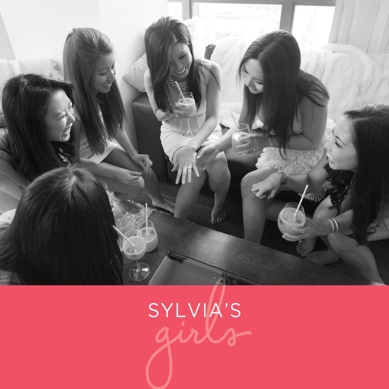 Pearl-Bridal-House-Love-Your-Girls-Sylvia-.jpg