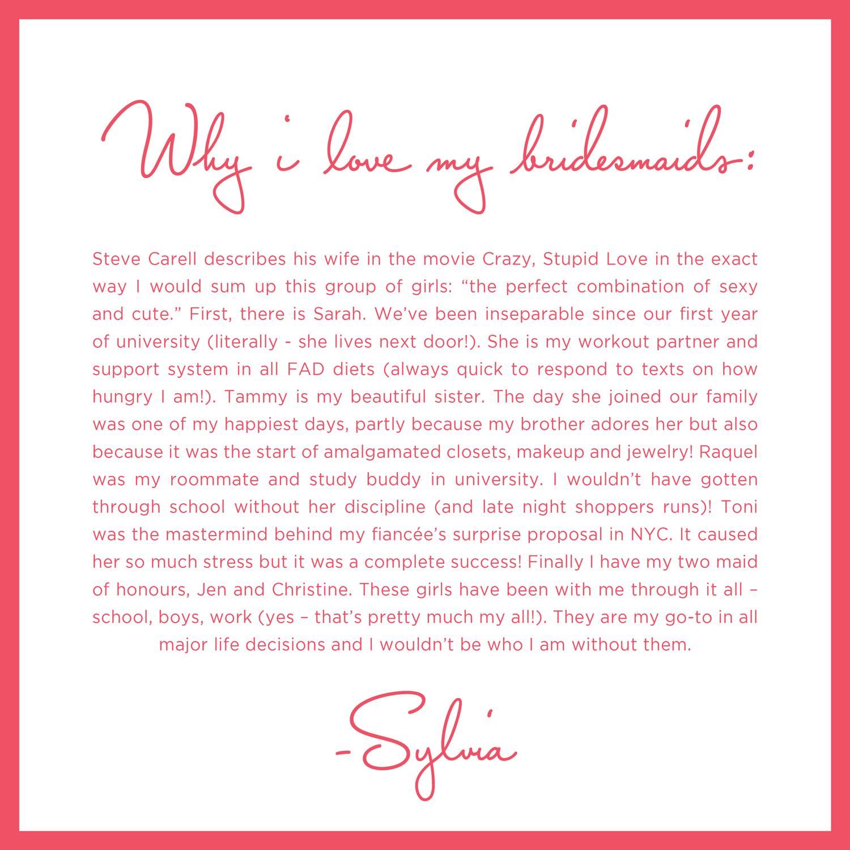 Pearl-Bridal-House-Love-Your-Girls-Sylvia-2.jpg