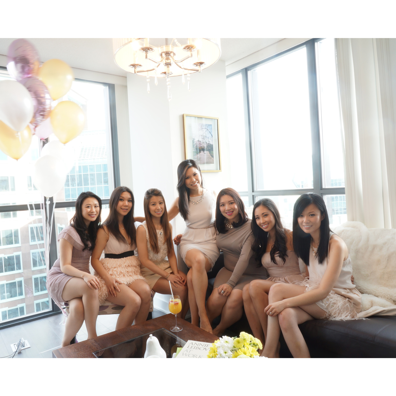 Pearl-Bridal-House-Love-Your-Girls-Sylvia-5.jpg