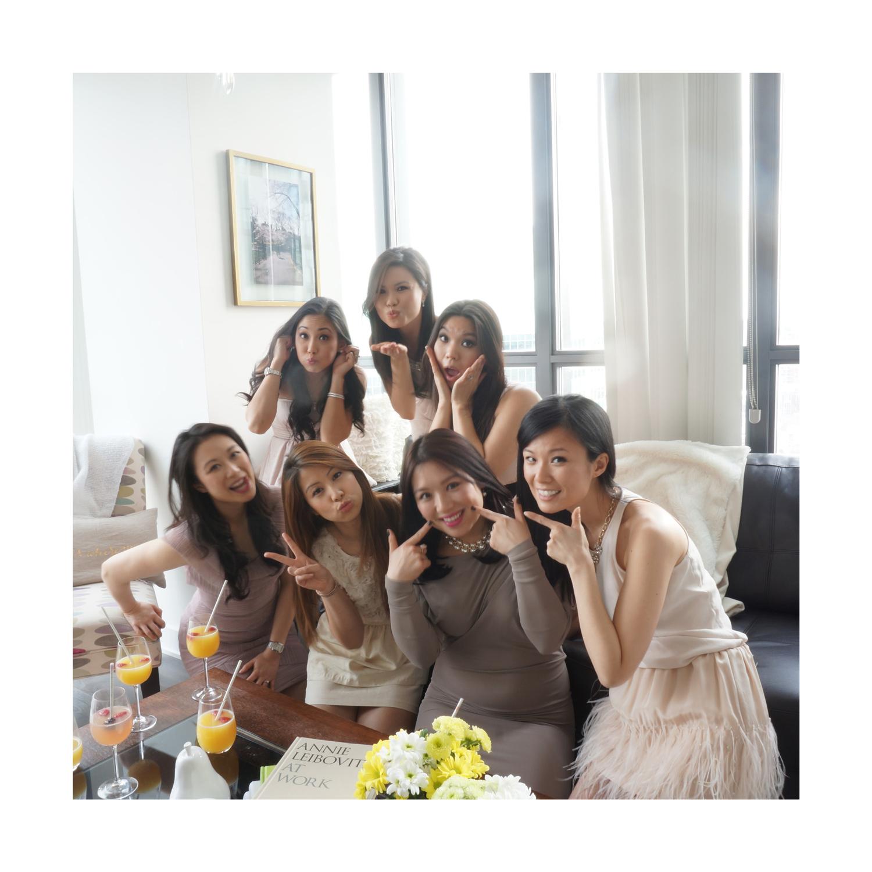 Pearl-Bridal-House-Love-Your-Girls-Sylvia-6.jpg