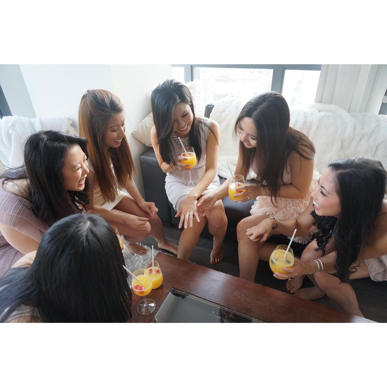 Pearl-Bridal-House-Love-Your-Girls-Sylvia-7.jpg