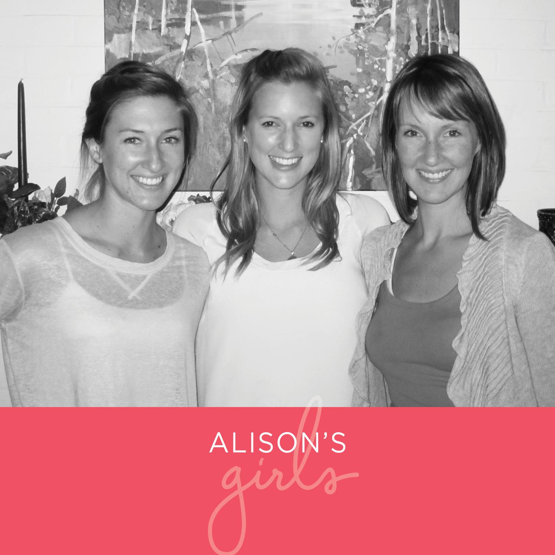 Pearl-Bridal-House-Love-Your-Girls-Alison.jpg