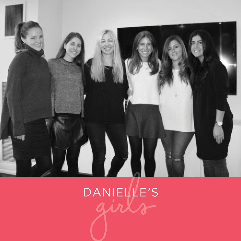 Pearl-Bridal-House-Love-Your-Girls-Danielle.jpg