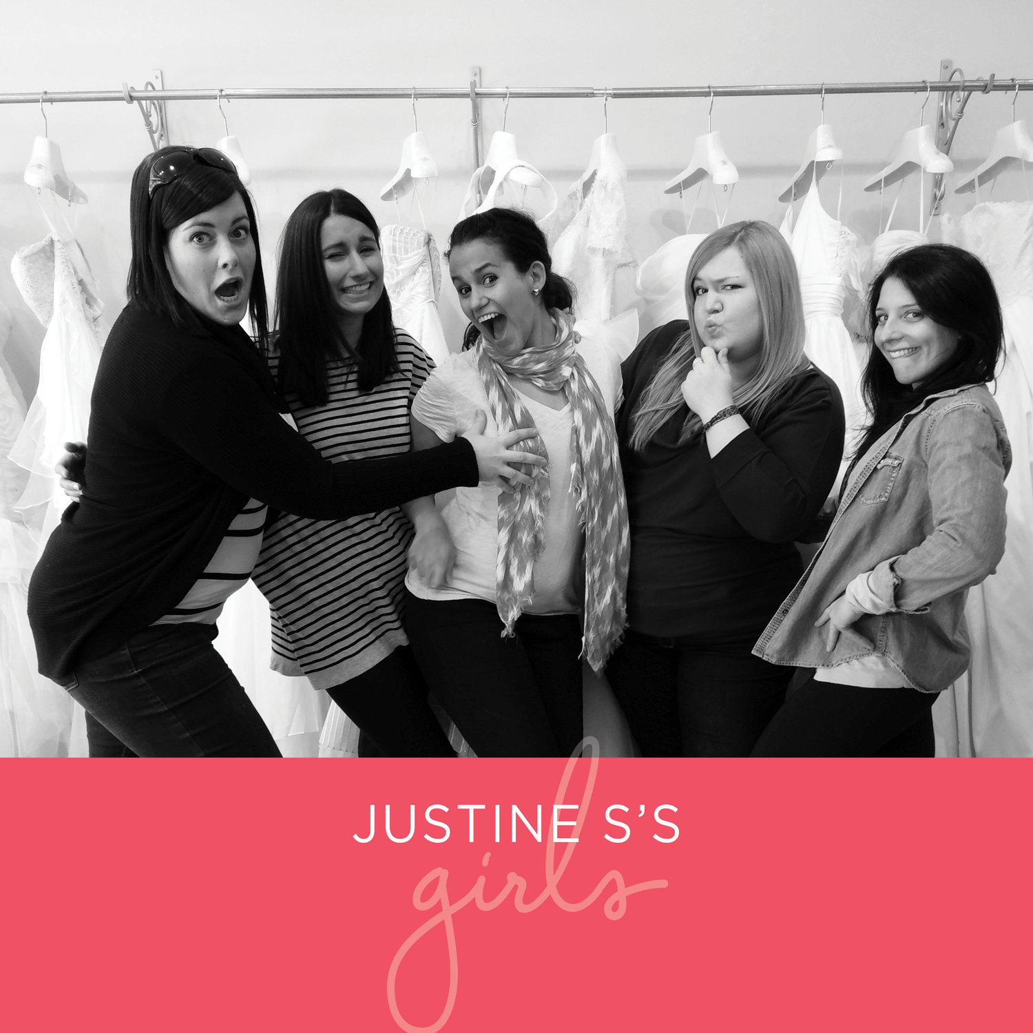 Pearl-Bridal-House-Love-Your-Girls-Justins-S.jpg