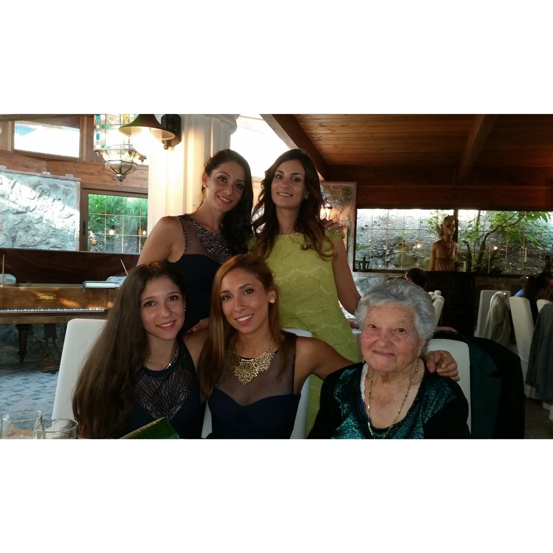 Pearl-Bridal-House-Love-Your-Girls-Alessandra-2.jpg
