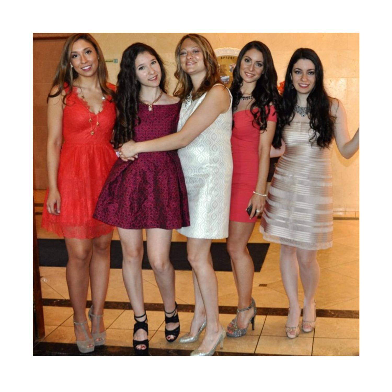 Pearl-Bridal-House-Love-Your-Girls-Alessandra-4.jpg