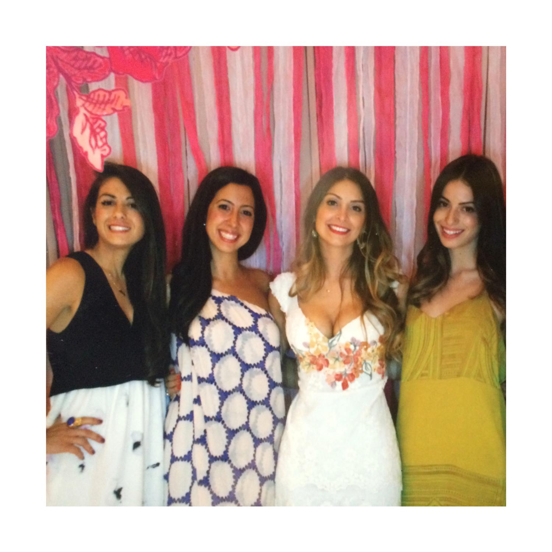 Pearl-Bridal-House-Love-Your-Girls-Maria-Christina-4.jpg