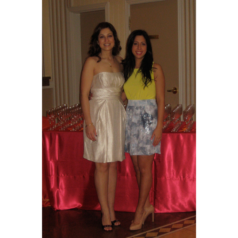 Pearl-Bridal-House-Love-Your-Girls-Maria-Christina-5.jpg