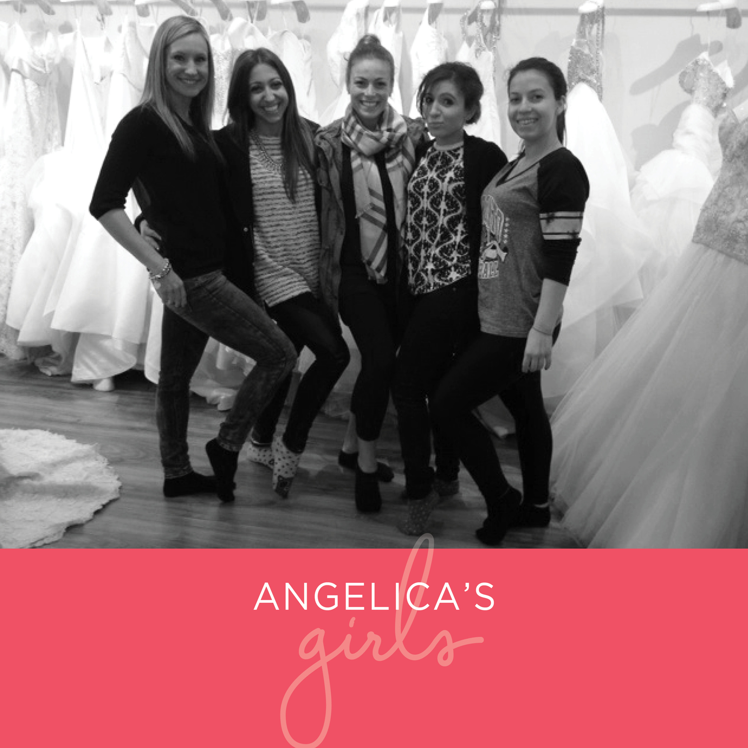 Pearl-Bridal-House-Love-Your-Girls-Angelica-.jpg