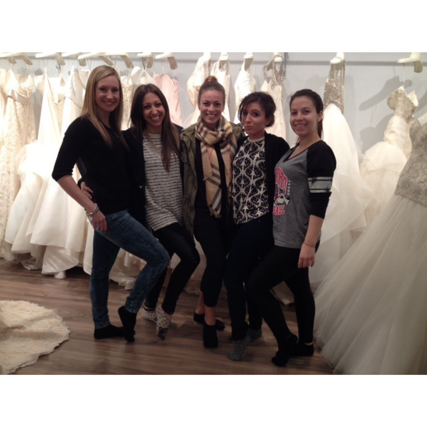 Pearl-Bridal-House-Love-Your-Girls-Angelica-4.jpg