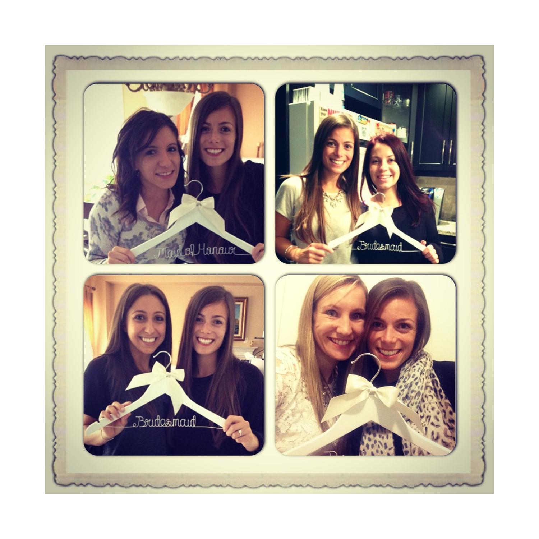 Pearl-Bridal-House-Love-Your-Girls-Maria-Angelica-3.jpg