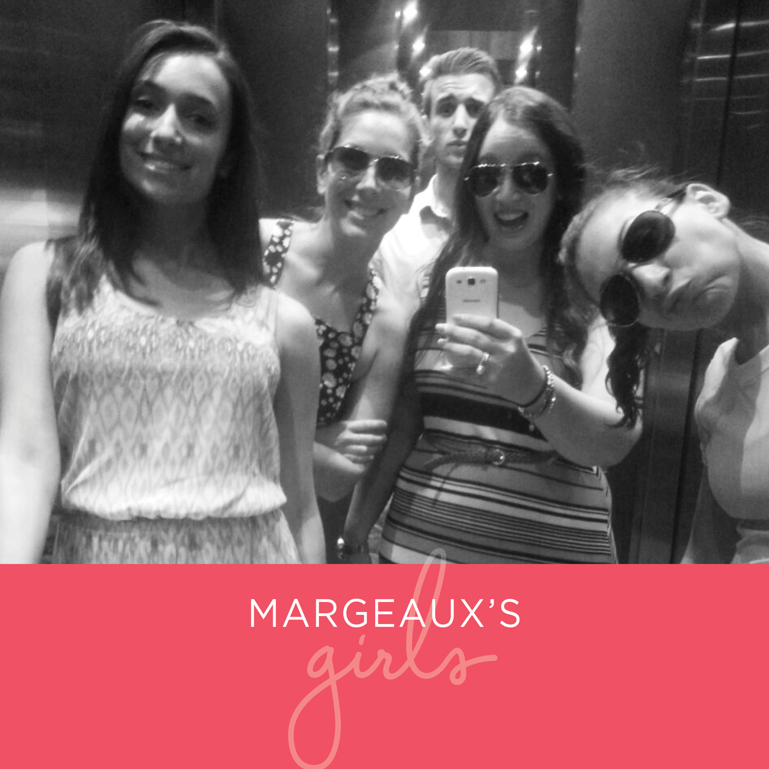 Pearl-Bridal-House-Love-Your-Girls-Margeaux-.jpg